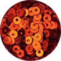 Konfety flitre CD - CD 28