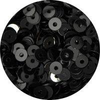 Konfety flitre CD - CD 40
