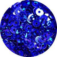 Konfety flitre CD - CD B19