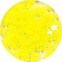 Konfety hviezdičky slim -  HV MB500