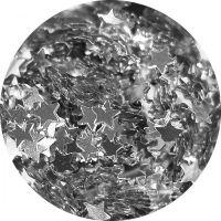 Konfety hviezdičky slim -  HV BO100