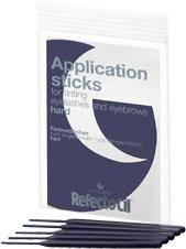 RefectoCil aplikačné tyčinky HARD
