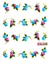 Vodolepky - BLE299