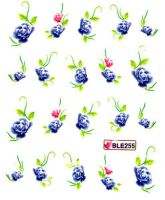 Vodolepky - BLE255
