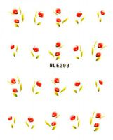 Vodolepky - BLE293