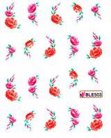 Vodolepky - BLE503