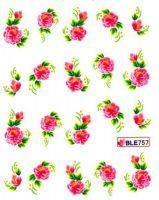 Vodolepky - BLE757