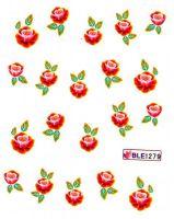 Vodolepky - BLE1279