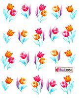 Vodolepky - BLE1351