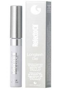 RefectoCil Longlash gel