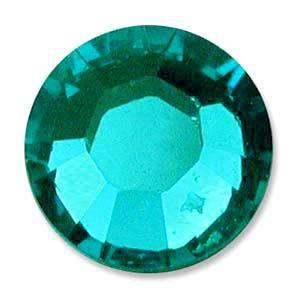 Hot Fix SS10 - 8 Emerald