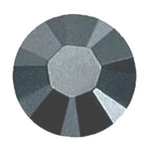 Hot Fix SS10 - 12 Hematite