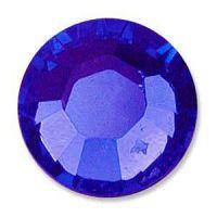 Hot Fix SS6 - 15 Sapphire
