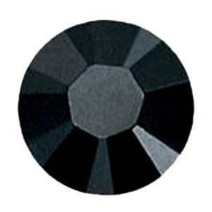 Hot Fix SS6 - 37 Black Hema