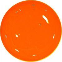 Neon gél - Orange (transparent)