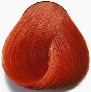Farba na vlasy DIRECTIONS - Fire