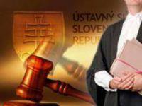 Porušenie kúpnej zmluvy, 3 x upomienka ...súd !!!
