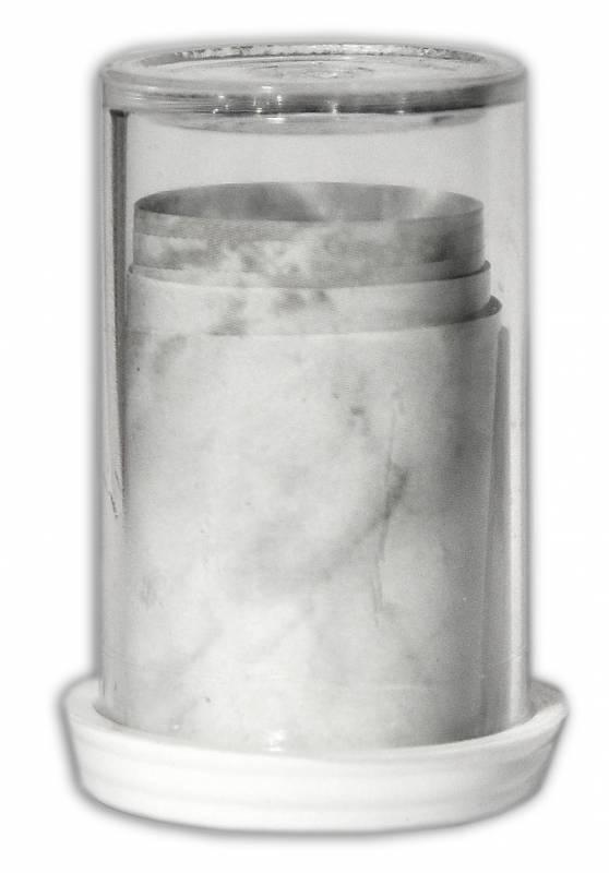 Transfer fólia - White Marble