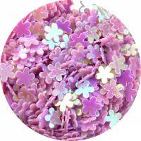 Kvetinky plné 6