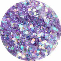 Super Glitter II - SG22