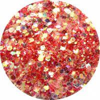 Super Glitter II - SG23