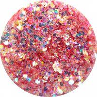 Super Glitter II - SG24