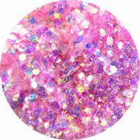 Super Glitter II - SG25