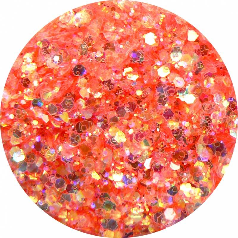 Super Glitter II - SG26