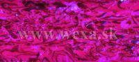 Mušlové pláty - AS9