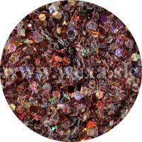 Bling Glitter - BG23