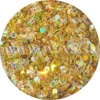 Bling Glitter - BG25
