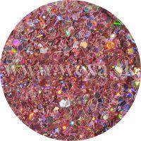 Bling Glitter - BG27