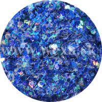Bling Glitter - BG30