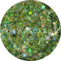 Bling Glitter - BG31