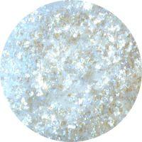 Fairy Dust,  Diamantový prach, Slujda