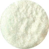 Fairy Dust - 2F zelený odlesk