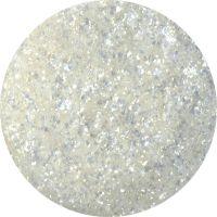 Fairy Dust - 4B zlatý odlesk