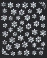 Vločky XF183