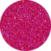 Luxury Powder 26 - pink metal hologram