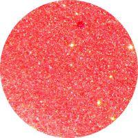 Luxury Powder 8 - neon červený