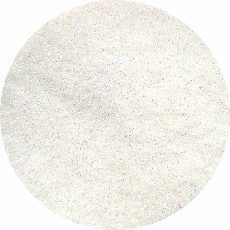 Luxury Powder - extra jemný trblietavý prášok