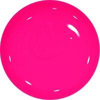 Neon UV gél - Pink new