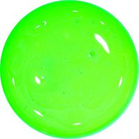 Neon UV gél - Green new