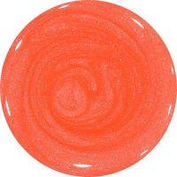 Farebný Glamour UV gel - Sweet Coctail