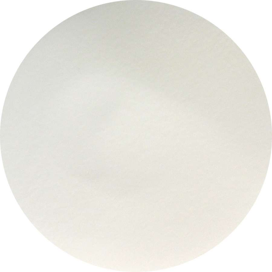 Modelovací akrylový prášok - clear