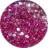 Bling Glitter - BG35