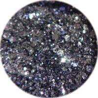 Bling Glitter - BG36