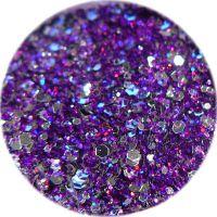 Bling Glitter - BG37