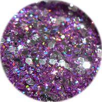 Bling Glitter - BG38