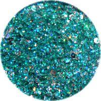 Bling Glitter - BG39